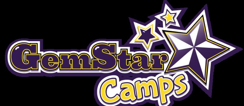 gemstar_camps_v3_colour